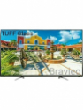 Bravieo KLV-55N5300B 55 inch Ultra HD 4K Smart LED TV