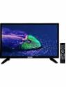 Bush B24 24 Inch HD Ready LED TV