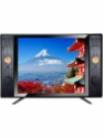 Candes 17LEDS 17 Inch HD Reddy LED TV