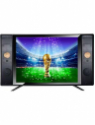 Candes 17LEDTV 17 Inch Full HD Ready LED TV
