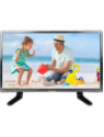 Candes 24LEDTV 24 Inch Full HD Ready LED TV