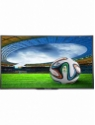 Candes CX3200 32 Inch Full HD Smart LED TV