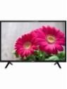 Champion 24 Inch Full HD LED TV