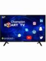 Champion 32 Inch HD Ready Smart LED TV
