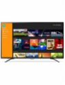 CloudWalker 43SFX2 43 Inch 4K Ready Full HD Smart LED TV