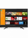 CloudWalker 50SFX2 50 Inch Full HD Smart LED TV