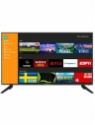CloudWalker Cloud 32SH04X 32 Inch HD Ready Smart LED TV