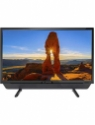 CloudWalker Spectra 24AH22T 24 Inch HD Ready LED TV