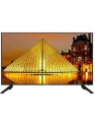 CloudWalker Spectra 43AF04X 43 Inch Full HD LED TV