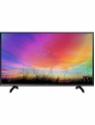 Consistent 40 Inch Full HD Smart LED TV