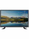 Croma CREL7072 22 inch LED Full HD TV