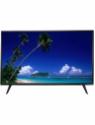 Croma CREL7318 32 Inch HD Ready LED TV