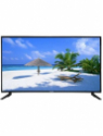 Croma EL7338 55 Inch Smart 4K Ultra HD Android LED TV
