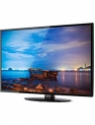 Crown CT3200 32 Inch Full HD LED TV
