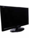 Crown CT2400 24 Inch HD Ready LED TV