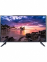 Crownline 32SHS 32 Inch HD Ready Smart LED TV