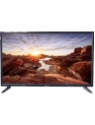 Crownline 40SHS 40 Inch Full HD Smart LED TV