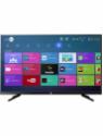 Daiwa D42E50S 40 inch Full HD Smart LED TV