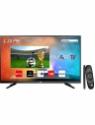 Daiwa D42FVC5U 40 Inch Full HD Smart LED TV