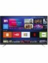 Daiwa Quantum Luminit D55QUHD-M10 55 Inch Ultra HD 4K LED Smart TV