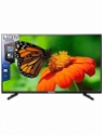 Dektron DK1977HDR 19 Inch HD Ready LED TV