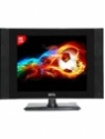 Detel D1 19 Inch HD Ready LCD TV