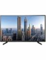 EgoVision E3203 32 Inch LED TV