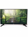 Elara LE-3210G 32 Inch Full HD LED TV