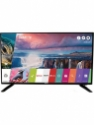 Elara LE-3910G 40 Inch Full HD Smart Android LED TV
