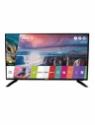 Elara LE-4910G 50 Inch Ultra HD 4K Smart LED TV