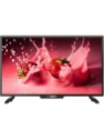 F&D FLT-2401I 24 Inch HD Ready LED TV