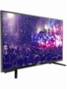 F&D FLT-4001I 39 Inch HD Ready LED TV