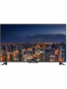 F&D FLT–4302SHG 43 Inch Full HD Smart LED TV