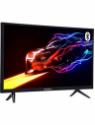 Fortex FX32CN01 32 inch HD Ready IPS LED TV