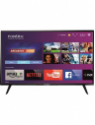 Fortex FX32INT01 32 inch HD Ready Smart LED TV