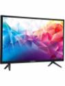 Fortex FX32Q01 32 inch HD Ready IPS LED TV
