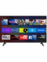 Fortex FX39MAC01 39 inch HD Ready Smart LED TV