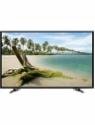Futron FT40HD 40 Inch Full HD LED TV
