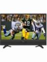 Gehue GH3100 32 Inch HD Ready LED TV