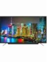 Gehue GUHD5500 55 Inch Ultra HD 4K LED Smart TV