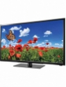 GPX TE3215B 32 Inch LED HDTV