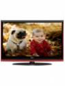 Haier LB32R3 32 inch Full HD LED TV