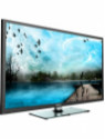 Haier LE32A700P 32 inch Full HD LED TV