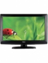 Haier L32M3F 32 Inch HD Ready LCD TV