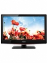 Haier LE22C430H 22 Inch HD Ready LED TV