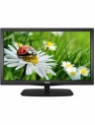 Haier LE22T1000F 22 Inch Full HD LED TV