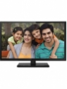 Haier LE24F6550 24 Inch HD Ready LED TV
