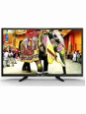 Haier LE24F7000 24 Inch HD Ready Smart LED TV