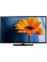 Haier LE28M600 28 Inch HD Ready LED TV