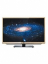 Haier LE32G650A 32 Inch HD Ready Smart LED TV